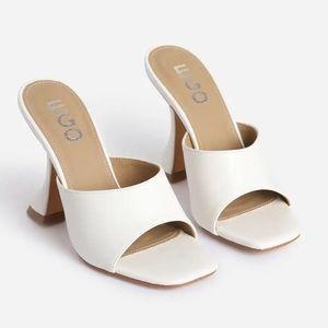 EGO Heels
